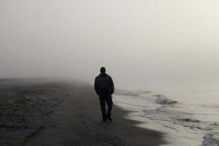 잃어버린 영혼의 주요 증상을 살펴보자