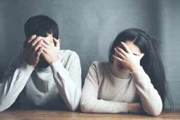 일방적 관계에서 허덕이고 있는가?