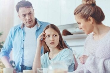 과잉보호하고 애정이 없는 부모는 어떤 문제를 일으키는가