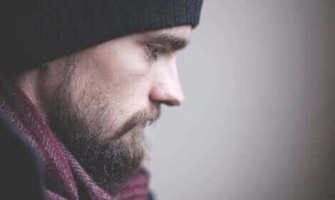 불치병에 대한 완화 심리 치료