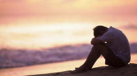 이 심리적 학대의 영향은 무엇일까?