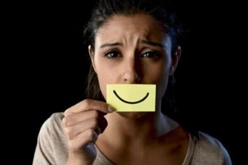 """""""행복이론""""에 대한 저항: 나쁜 하루를 보내고 싶다"""