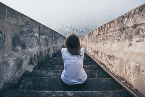 반사회적 성격: 정서적 공허와 도구적 감정
