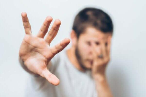 모러의 이중요인 학습 이론: 두려움이 작동하는 방식