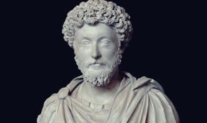 마르쿠스 아우렐리우스