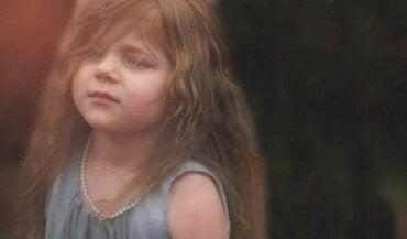 내재화 장애: 아동의 고통에 대한 이해