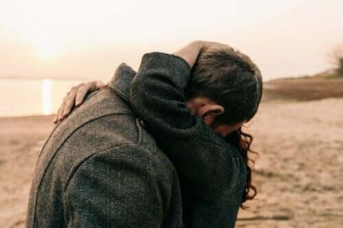 관계에서 친밀감을 쌓는 방법