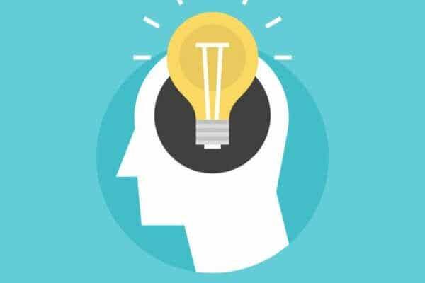 사람을 똑똑하게 만드는 것은 무엇일까?