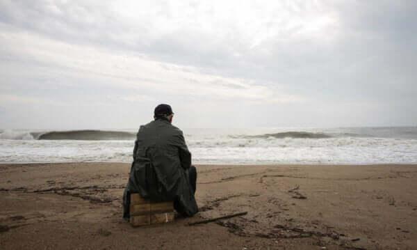 급성 스트레스 장애 - 증상, 원인 및 대처 전략