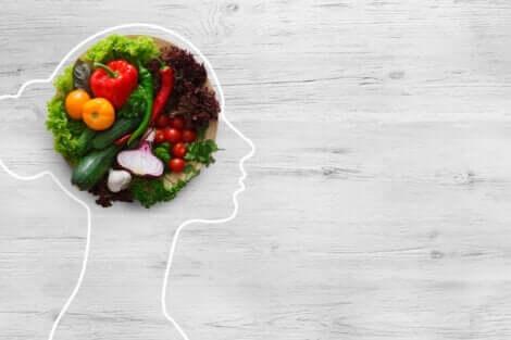 정신영양학이란 무엇일까?