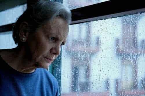 패트리아 시리즈: 원한이 우리 삶에 미치는 영향