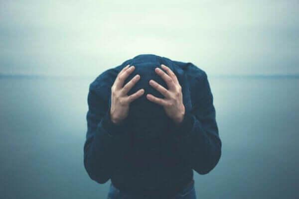 5가지 유형의 양극성 장애
