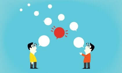 좋은 대화 유지를 위해 도움이 되는 5가지 전략