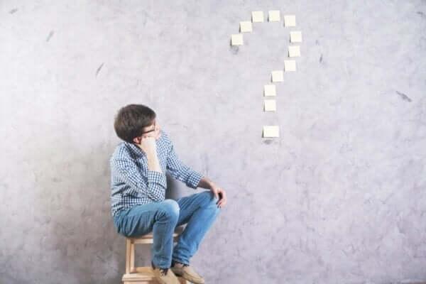 결정력을 높이는 3가지 비결