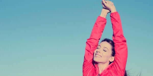 주관적 행복의 척도와 그것을 평가하는 방법