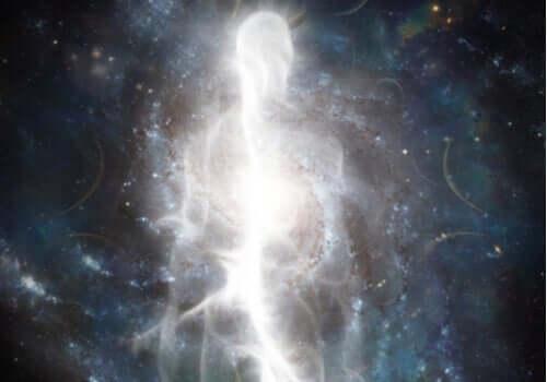 과학이 바라보는 인간의 영혼