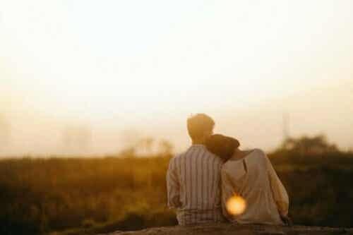 사랑과 책임: 사랑하는 사람을 돌보는 것의 중요성