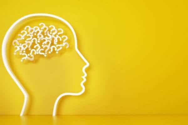 심리학의 기원: 역사, 저자, 모형