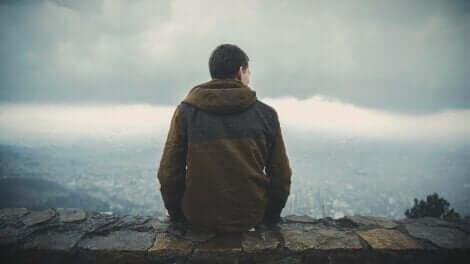 의미치료: 의미 있는 삶을 사는 것