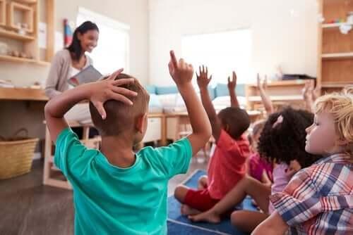 긍정적인 다양성 교육은 어떻게 해야 할까?