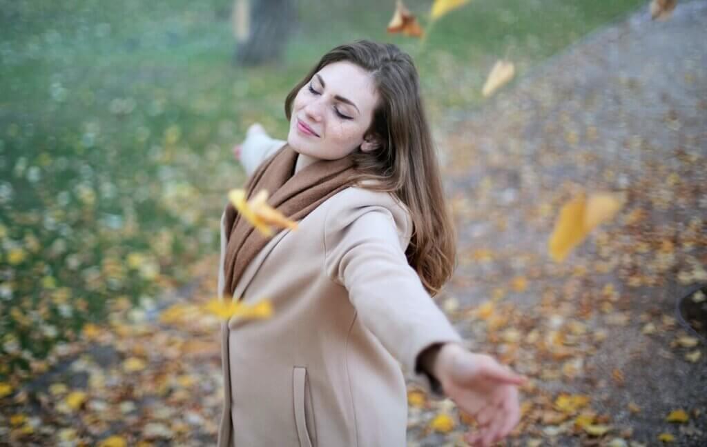 에히리 프롬에 따른 용기의 정의: 그것은 무엇일까?