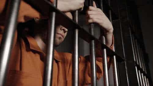 심리학적 고급 심문에 시달린 콴타나모 수감자들
