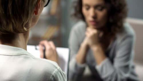 여성이 더 심리학을 공부하는 12가지 신경 과학적 이유