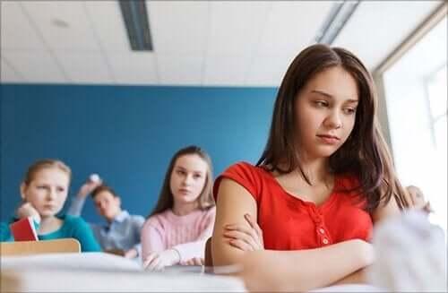 긍정적인 다양성 교육은 어떻게 해야 할까: 성적 지향