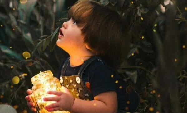 뇌 영역을 공유하는 '호기심' 그리고 '배고픔'