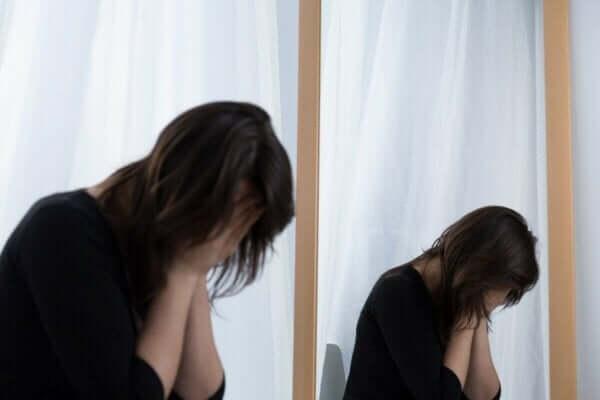 경계선 인격 장애 감정 조절