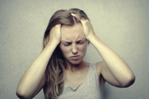 건강 염려증을 어떻게 하면 조절할 수 있을까?