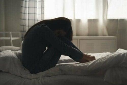 효율적으로 우울증 증상을 치료하는 방법