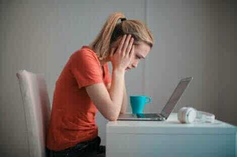 실직 우울증 대처법은 무엇이 있을까?