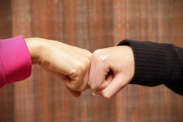 심리학 탐구: 존중이란 정확히 무엇이며 어떻게 실천하는가
