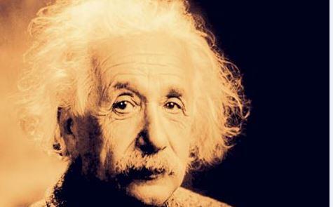 알버트 아인슈타인: 그의 '명언'에 관한 진실