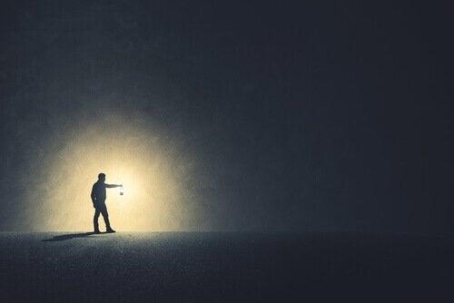 '라이트 트라이어드 테스트': 인간의 밝은 면을 발견하다