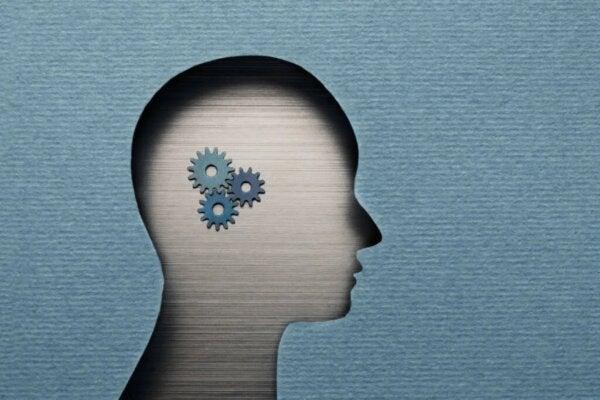 미국 정신의학의 아버지 벤자민 러쉬