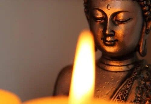 불교에 따른 10가지 윤리적 약속