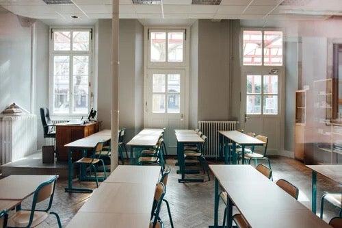 학교를 떠나는 아이들: 자퇴 이후의 삶