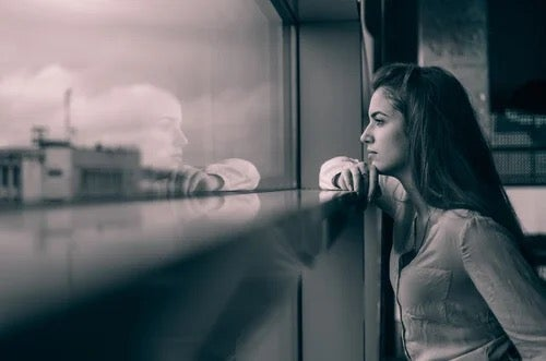 """""""나는 누구인가"""", 그 누구도 선뜻 대답하지 못하는 그 질문"""