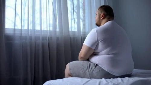비만에 미치는 후성유전학의 영향력